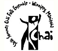Chai Folk Arts Council Inc. company
