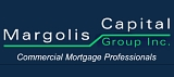 Margolis Capital Group Inc company